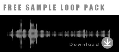 DragonTech Music: Royalty Free Cinematic Music Loops | Samples ...